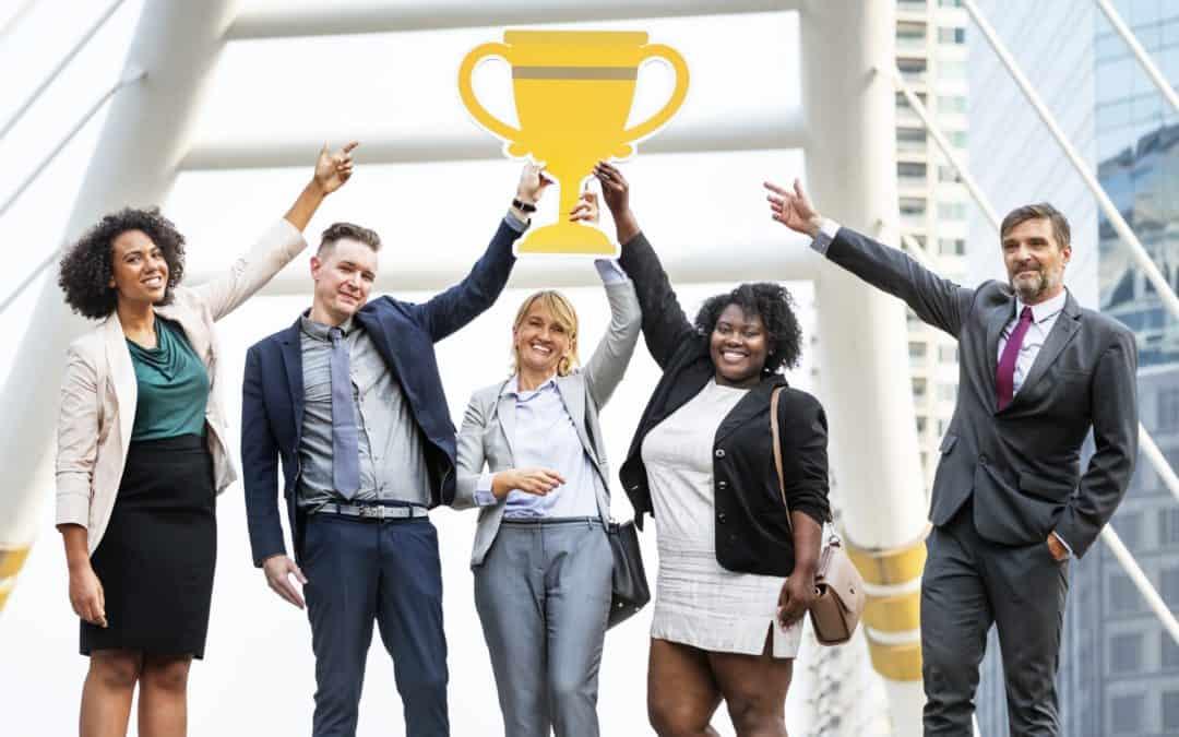 Leadership Training How do you Choose?