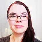 Lynn Colepaugh , B. Comm, Computer Social Media & Digital Marketing Specialist