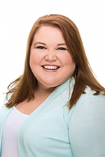Melody Land, MA., CPsy., Counsellor/Consultant, Developer/Facilitator, & Employment Specialist