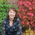 Cathy Coleman, Coach, Entrepreneur and Journey Leader