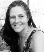 Rosalind Miller, Client Experience Coordinator