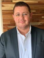 Hakim Mestassi, Director, International Recruitment